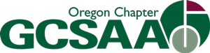 oregon chapter gcsaa
