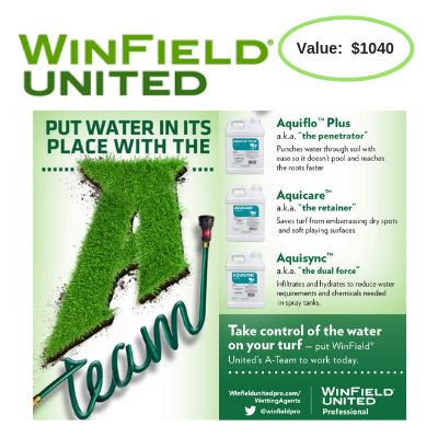 May 2019 Winfield – Copy