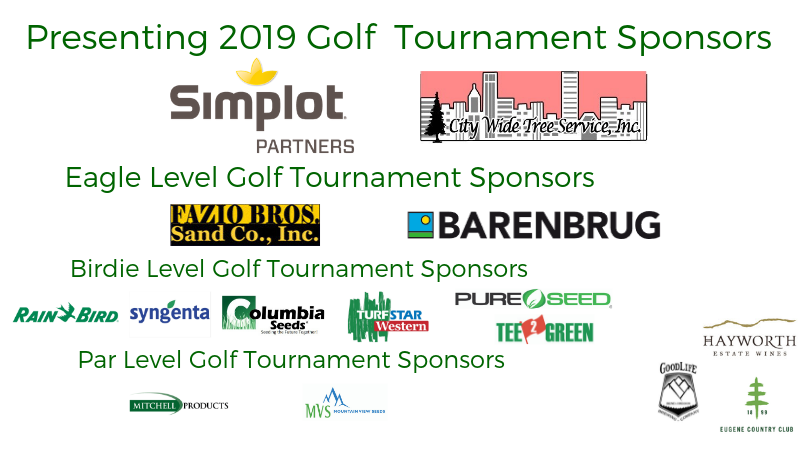 2019 Golf Sponsors Aug 8 large